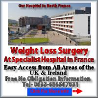 laser clinic (France) Ltd