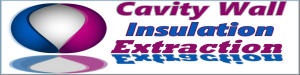 Cavity Wall Insulation Extraction by experts