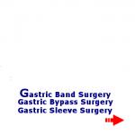 Laser Clinic France Ltd